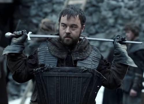 Wer Tötet Joffrey