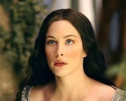 Arwen Schauspieler